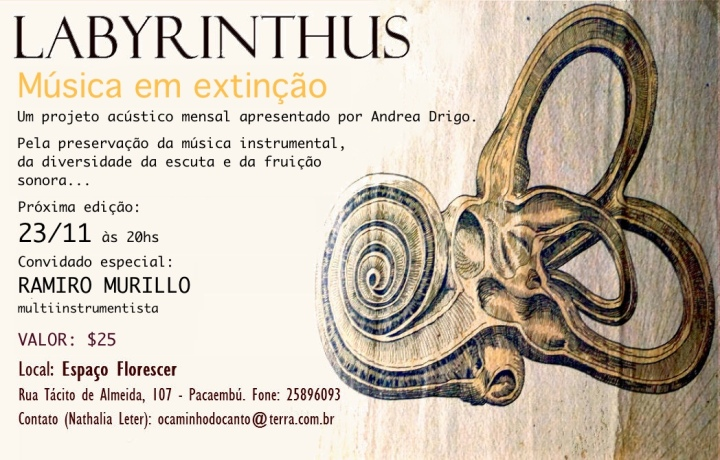 labyrinthus-ramiro